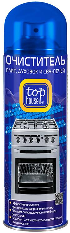 Очиститель плит духовок и печей электроплита indesit k6c11w/r